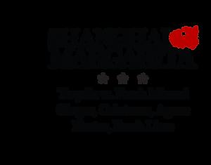 drink-shanghai.png