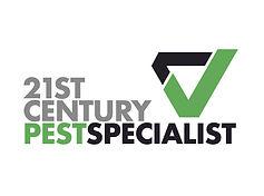 Final logo_ 2021.jpg