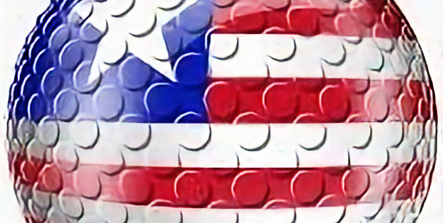 July 26, 2021 Liberia's Independence Day Celebration in Stockholm