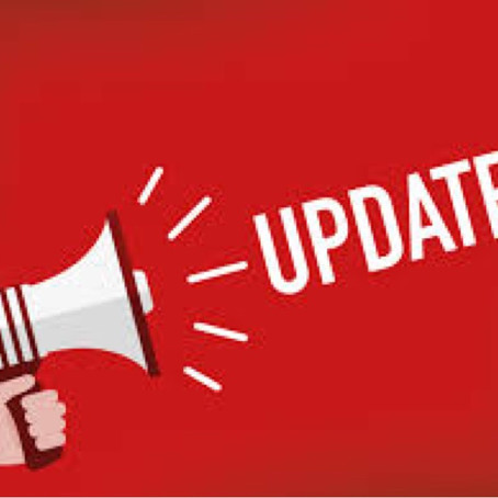 Change in location for LSA's Meeting scheduled for tomorrow Saturday, Jan. 5, 2019