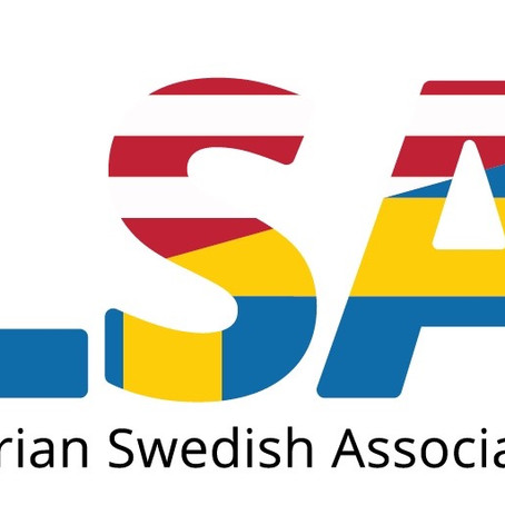 LSA Appeals to President George M. Weah and Government for Liberian Embassy in Stockholm