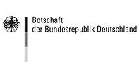 Botschaft der Bundesrepublik Deutschland