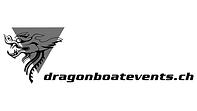 Dragonboatevents