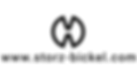 Storz_Bickel_Logo.png