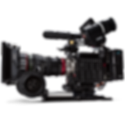 Red Epic Dragon Canon Arri