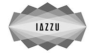 Iazzu