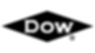 Dow_Logo.png