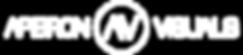 Apeiron Visuals Logo