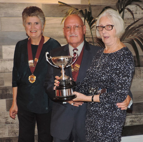 2018 Presentation Awards Dinner 034.JPG