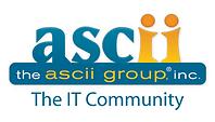 ASCII-Logo-On-White.png