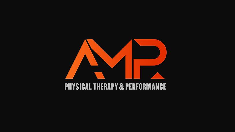 AMP Logo Gradient.png