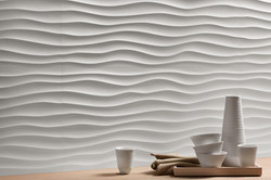 3d-Wall-Design-Interior-8