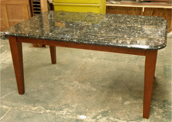 outdoor-granite-table-design-furniture-granite-tables-cool-hd9a12-lovely-for-sale-3-granite-of-outdo