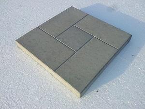 kvadratkalif6