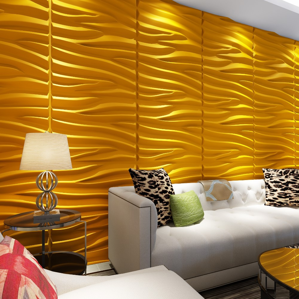wall-decor-stick-3d-wall-panel-decorative