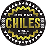 chiles logo 2019.png