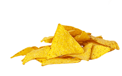 CHIPS 2.png