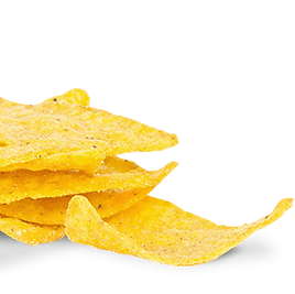 CHIPS 1.png