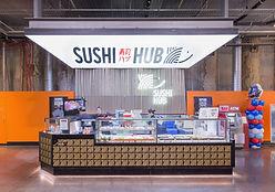 sushi hub qv (2).jpg