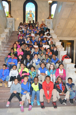 MAGC Day at the Capital
