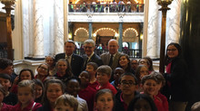 2018 Day at the Capital Photo Gallery