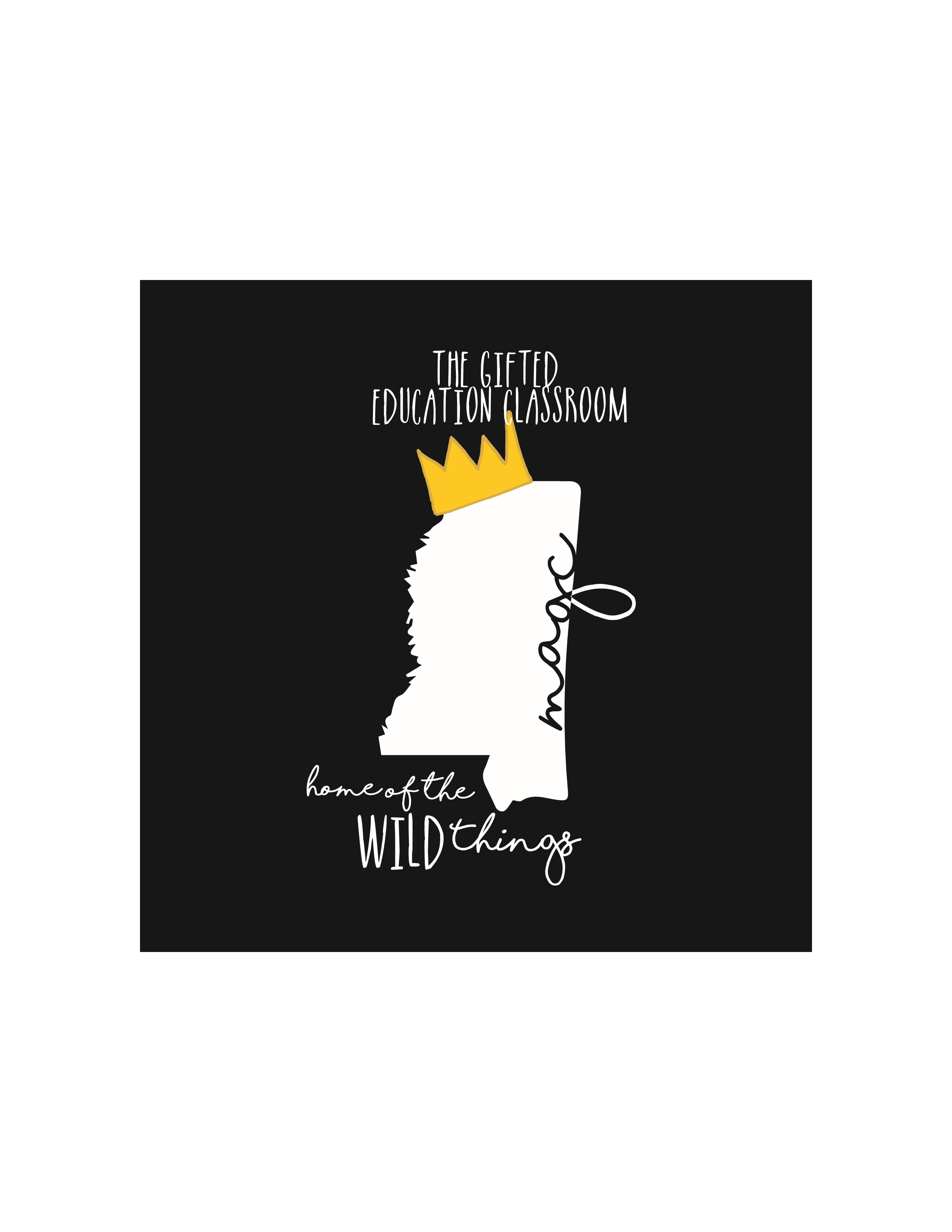 wild things logo 2-page-0