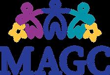 MAGC (1).png