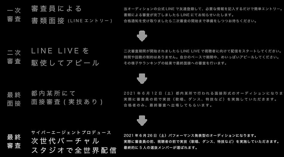 オーディション詳細-0613-2.png