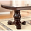 Thumbnail: BELLAGIO Imprad Brown Cherry Traditional Table