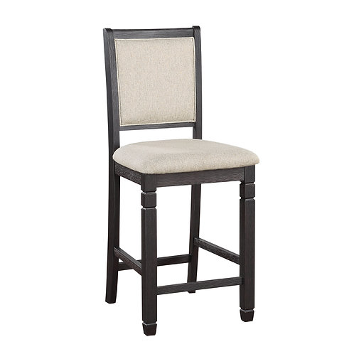 Henry Asher Counter Height Chair