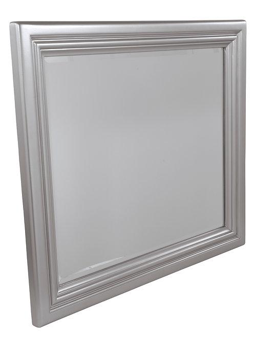 Coralayne Angel Silver Mirror