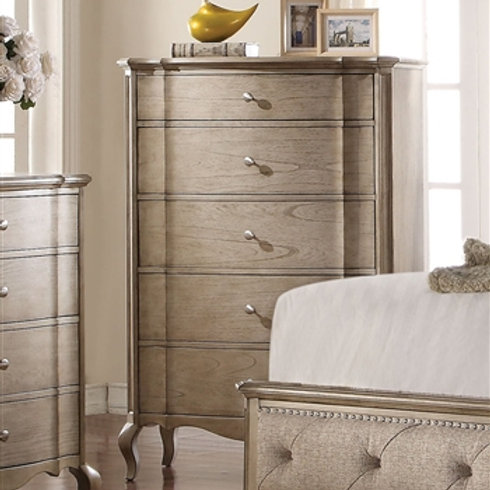 Chelmsford  All Chest Antique Taupe