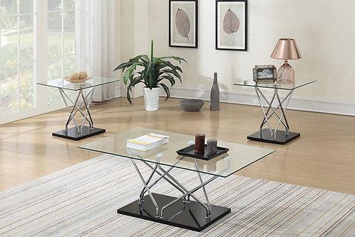 3-Pcs Table Set Port 3149