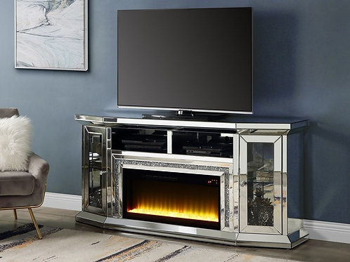 All Noralie TV Stand-AC00517