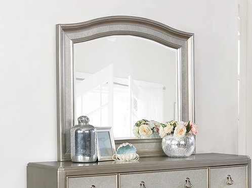 Blingame Cali Mirror Metallic