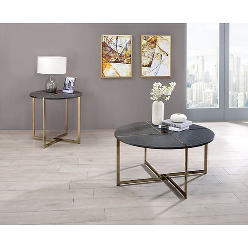 All Bromia Contemporary Coffee Table