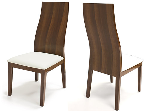 York Shar Modern Dining Chair