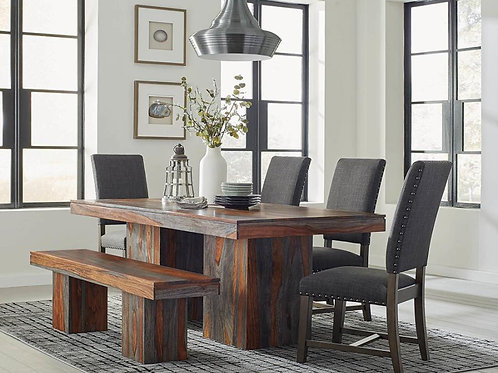 Townsend Cali Dining Table