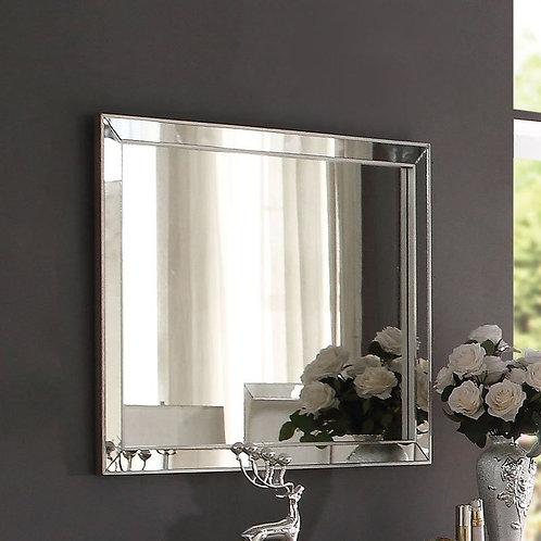 Voeville All Mirror Platinum