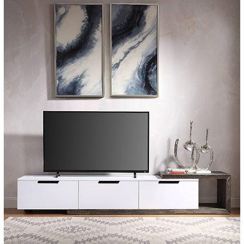 All Orion TV Stand - 91680 - Scandinavian, Mid-Century Modern