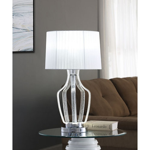 All Mathilda 40343 - Glam Table Lamp