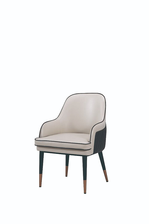 1718- J462 AE Dining Chair Modern