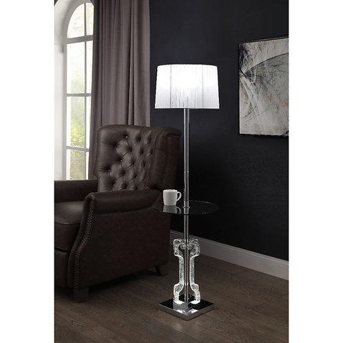 All Melinda Glam Floor Lamp-40345