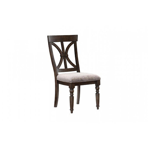 Cardano Henry Side Chair