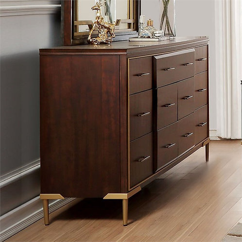 Eschenbach All Dresser Cherry