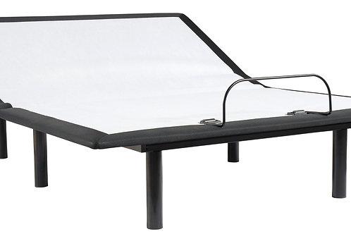M8x Angel Adjustable Head Bed Frame