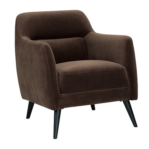 Henry Cesar Chair
