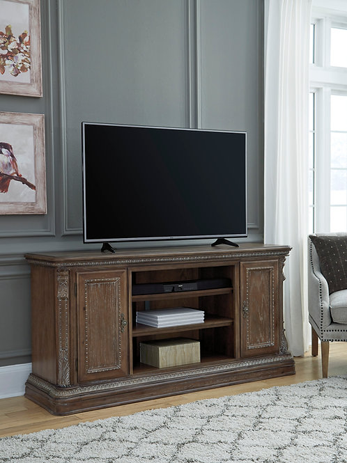 Charmond Angel  Large TV Stand 62""