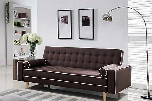 7567 Milt Brown Futon