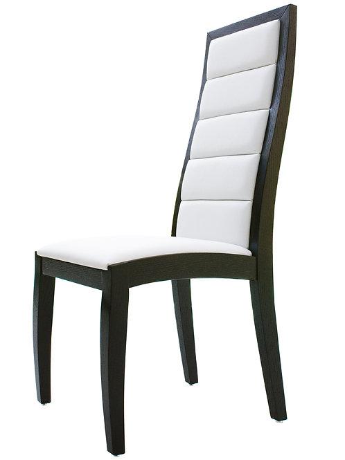 Venus Shar Wenge Chair